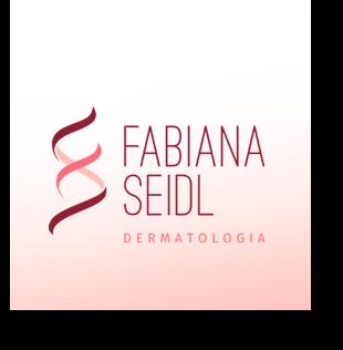 logo-fabiana-seidl
